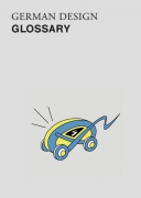 German Design - Glossary