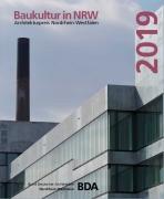 Baukultur in NRW 2019 - Architekturpreis Nordrhein-Westfalen