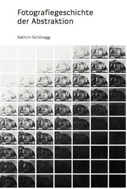 Fotografiegeschichte der Abstraktion