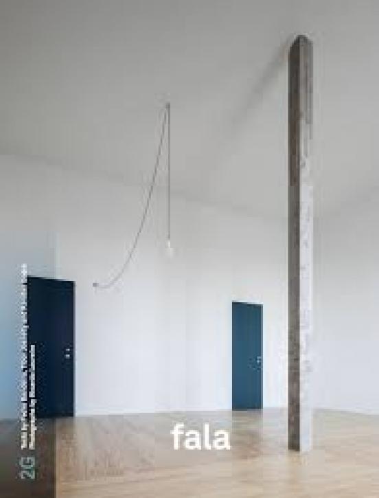 Fala Atelier (2G #80)