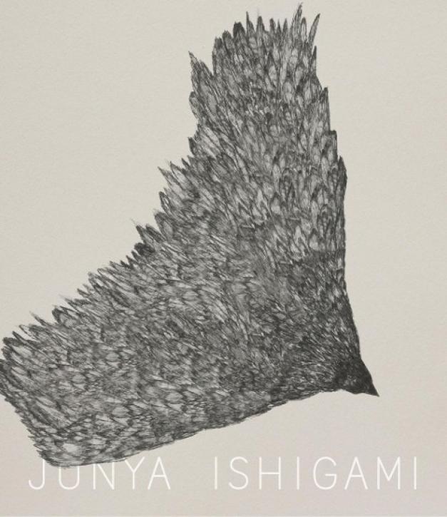 Junya Ishigami - Serpentine Pavilion 2019