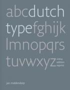 Dutch Type (Reprint 2018)