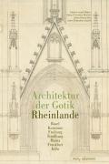 Architektur der Gotik (Rheinlande)