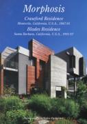 Morphosis - Crawford Residence, Blade Residence (GA Residential Masterpieces 15)