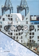 Cebra - From Drawing to Building
