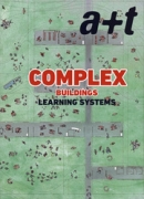 Complex Buildings - Learning Systems (A+T 50)