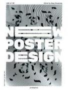 Look at me! - New Poster Design