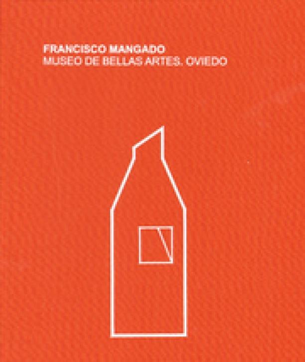 Francisco Mangado: Museo De Bellas Artes Oviedo