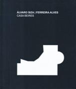 Alvaro Siza: Casa Beires