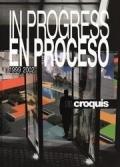 El Croquis 96/97+106/107 - In Progress / En Proceso 1999-2002: Spanish Architecture 1999-2002