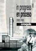 El Croquis 115/116+118 - In Progress II (2002-2003)
