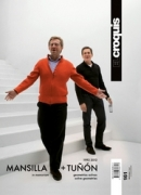 Mansilla + Tunon 1992-2012 (El Croquis 161)