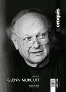 Glenn Murcutt 1980-2012 - Feathers of Metal (El Croquis 163-164)