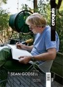Sean Godsell 1997-2013 (El Croquis 165)
