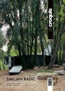 Smiljan Radic 2003-2013 (El Croquis 167)
