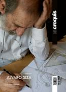 Alvaro Siza 2008-2013 (El Croquis 168/169)