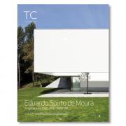 Eduardo Souto de Moura 2005-2016 (TC 124-125)