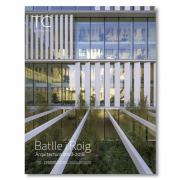 Battle i Roig 2008-2018 (TC 130)