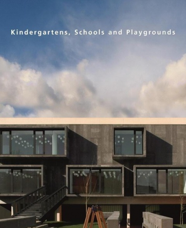Kindergartens; Schools and Playgrounds