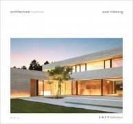 Axel Nieberg - Architectural Nuances