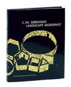 C. [Carl] TH. [Theodor] Sorensen [Sörensen] - Landscape Modernist