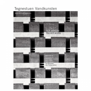 Tegnestuen Vandkunsten - Recent Works