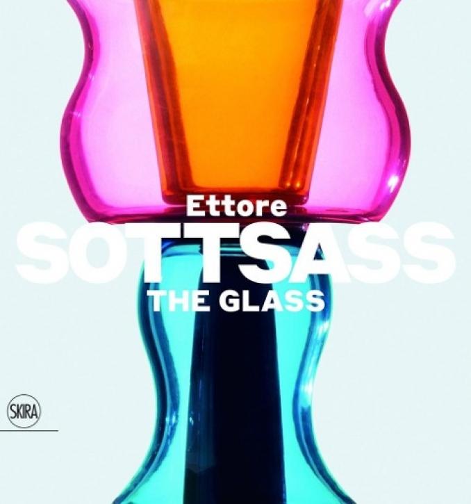 Ettore Sottsass - The Glass