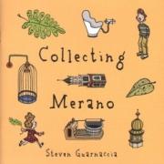 Steven Guarnaccia - Collecting Merano
