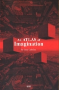 An Atlas Of Imagination