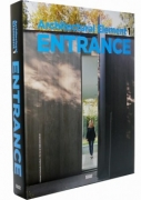 Architectural Element 1 - Entrance