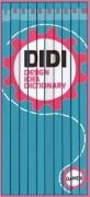 DIDI: Design Idea Dictionary