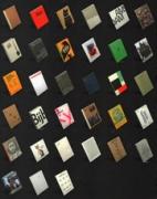 The Best Dutch Book Designs 2016 ¦ De Best Verzorgde Boeken 2016