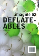 Imagine 02 - Deflateables