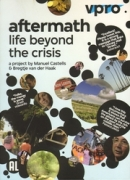 Aftermath - Life beyond the crisis (4 DVD)