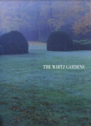 The Wirtz Gardens (2 Volumes)