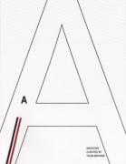 A Magazine #15 - Thom Browne