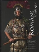 Romans - Clothing From The Roman Era In North-West Europe