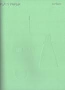 Plain Paper - Surface