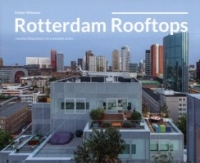 Rotterdam Rooftops - Taking Resilience To A Higher Level