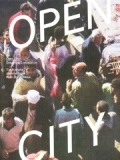 Open City - Designing Coexistence (Architecture Biennale Rotterdam)