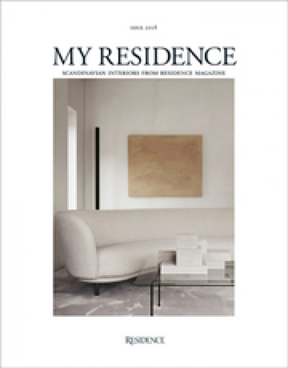 My Residence 3