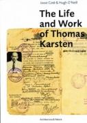 The Life And Work Of Thomas Karsten