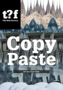 Copy Paste: Bad Ass Copy Guide