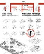 Global Housing - Affordable Dwellings For Growing Cities (Dash 12+13)