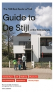De Stijl in the Netherlands