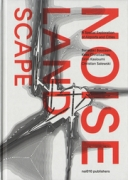 The Noise Landscape: A Spatial Exploration of Airports and Cities