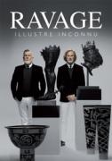 Ravage - Illustre Inconnu