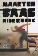 Maarten Baas - Hide & Seek
