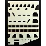 Robbrecht en Daem - An Architectural Anthology