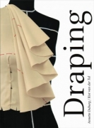 Draping - Art and Craftsmanship in Fashion Design